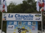Coupe de France 15 mai 2011