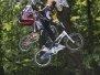 Coupe De France BMX Joué Les Tours
