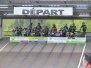 Coupe Régionale Longuenesse 29.04.18