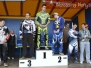 Finale NPC/Pic, podiums
